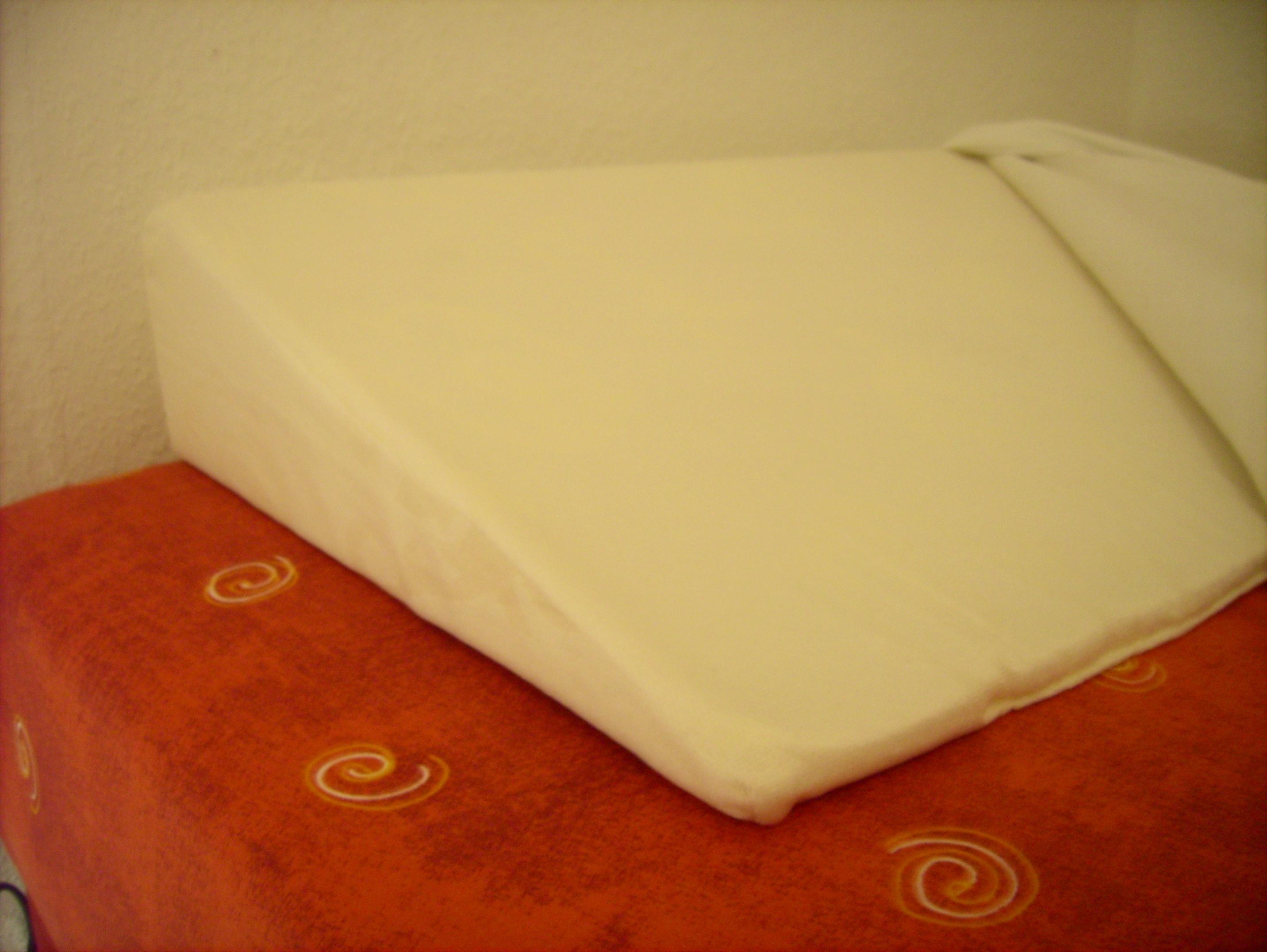 schlaflos durch die nacht. Black Bedroom Furniture Sets. Home Design Ideas