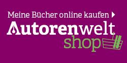 """Button 'Meine Bücher online kaufen - """"autorenwelt-shop"""" führt auf die Seite des Autorenwelt-shops und zum Buch """"Hertha kerz sagt Armut muss nicht sein. Das Buch kostet 18,99 €, hat 614 Seiten. Paperback und ist erstellt worden bei BoD - Books on Demand."""